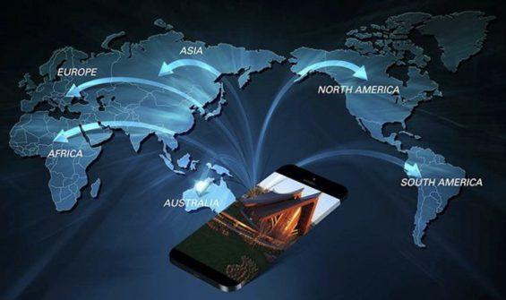 在旅游行业,用户运营有多大的应用?