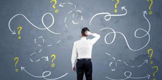 在大厂与在初创公司做运营,有什么差别?