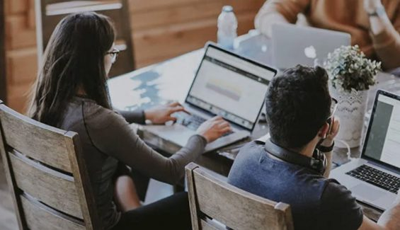 准备创业,如何搭建一个最小化运营团队