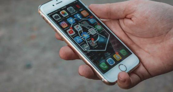 从新用户激活行为,看「得物(毒)」App的增长策略