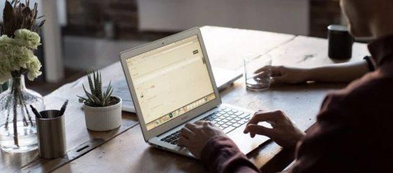 经此一役,在线办公未来态势几何?