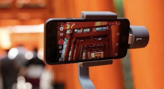 抖音、快手…日活破亿的短视频产品都是怎么做运营的?