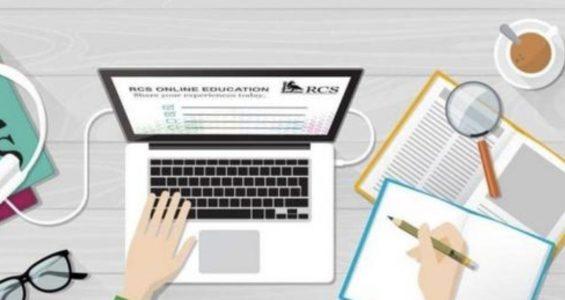 影响引流课付费转化的11个评估指标