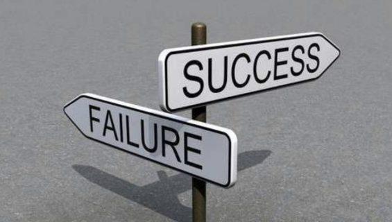 """一次失败的线下""""创业""""告诉我……"""