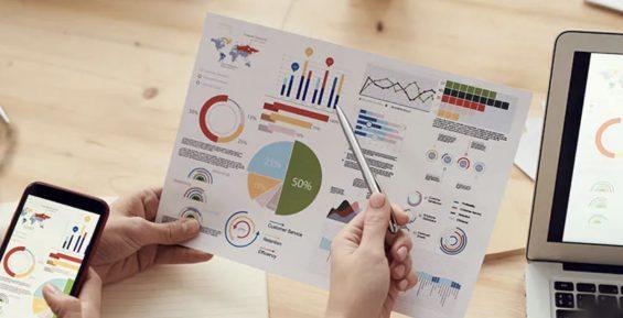 在产品的不同阶段,用户运营都要做些什么?