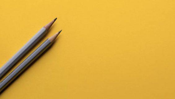 新媒体标题怎么写?看完上百爆款后,给你8个实用方法!