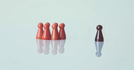 社群高阶运营:如何同时运营上百群?