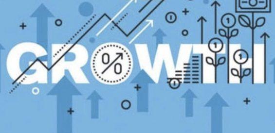 从0到100万用户的增长方案要怎么做?
