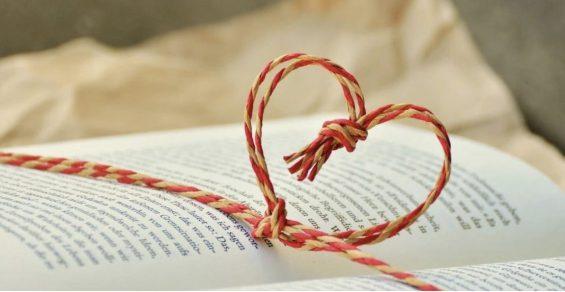 """做个""""会学习""""的文案,而不是""""爱学习"""""""