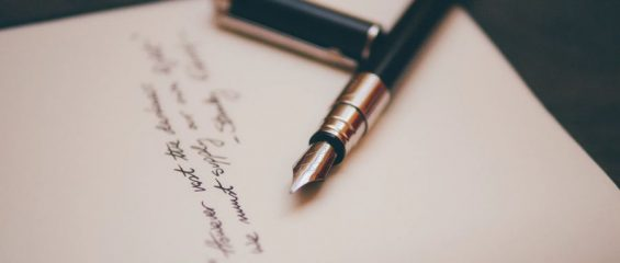端午节的文案,应该怎么写?