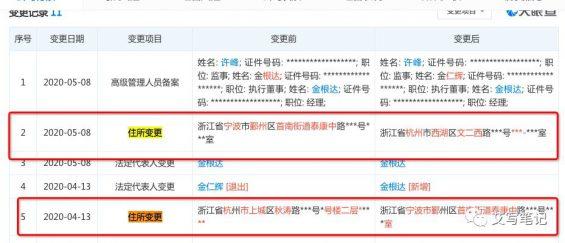 """921 扒一扒6个月就把MAU干到2000万的""""秘乐短视频"""""""