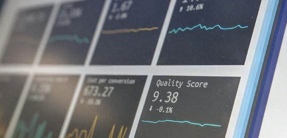 企业级SaaS增长的18大关键指标