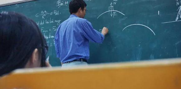 一堂课转化率超30%?深扒跟谁学的公开课转化套路