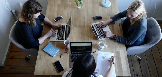 从线索到社群,分析用户转化的究极形态