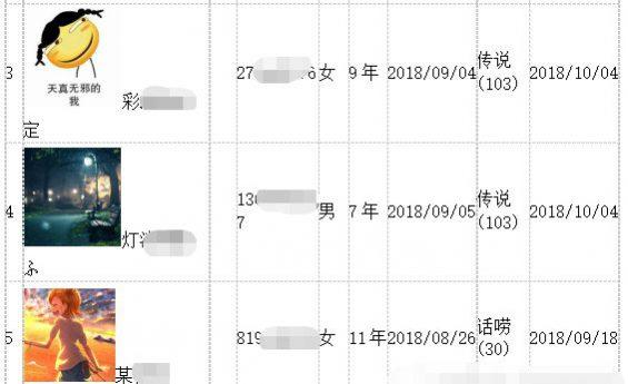 1651 增长实战:利用QQ渠道进行用户冷启动增长探索