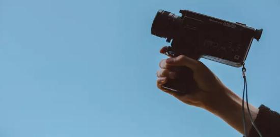 从视频号持续引流到私域,7个案例教你怎么做