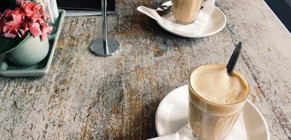 瑞幸咖啡做私域流量,一天卖3.5万杯