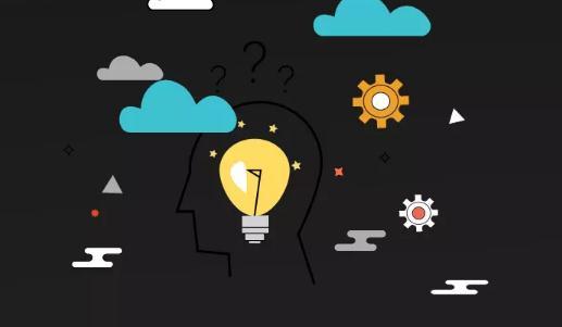 10款好用的脑图/思维导图软件