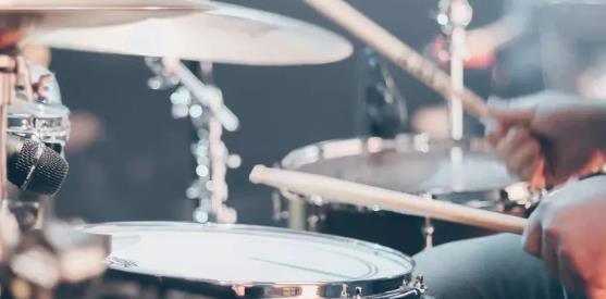 乐器教育平台私域运营实战:每月营收150万!