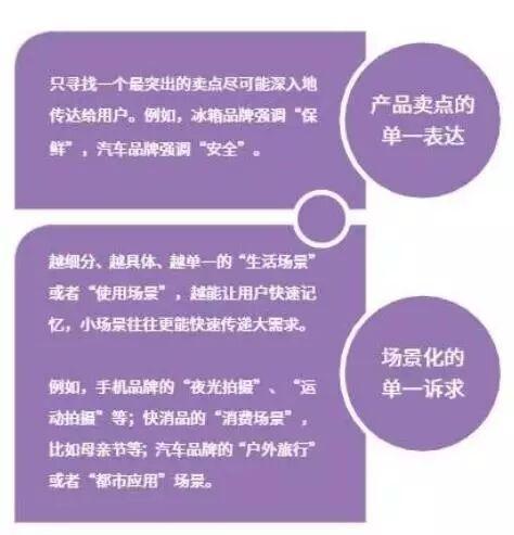 811 抖音官方公布爆款视频创作法则!