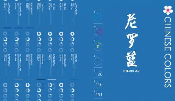 193 2021年新媒体运营必备的28大类工具!2.0