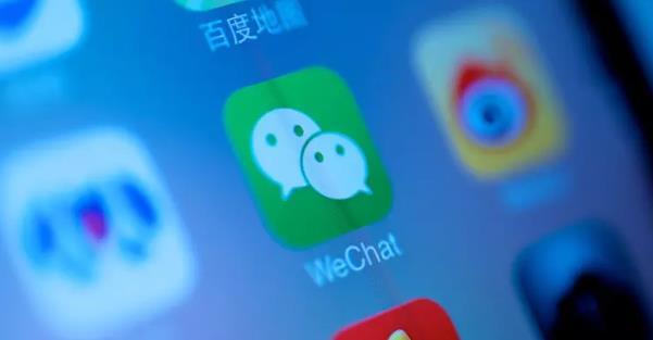 微信十周年,张小龙回答一切,2小时演讲,1.6万字完整版实录