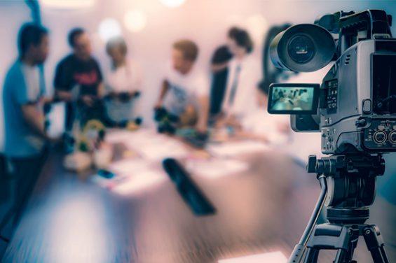 421 盘点短视频的17个素材来源,让你也能轻松做出高质量内容!
