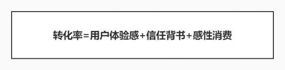 571 【运营实操案例拆解】如何从0开始,设计一套高转化率的训练营课程?