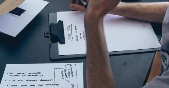 如何做好品牌策划全案?