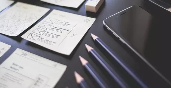 如何思路清晰地写一份策划方案?