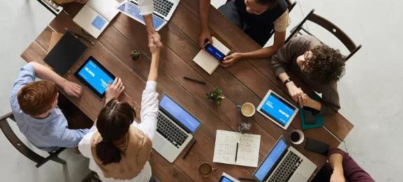 3步搭建用户增长活动矩阵,深度解读在线教育如何低成本大规模获客