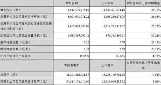 221 藏在县城的万亿生意