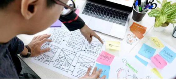 5000字方法论:私域中如何做好用户分层、标签体系