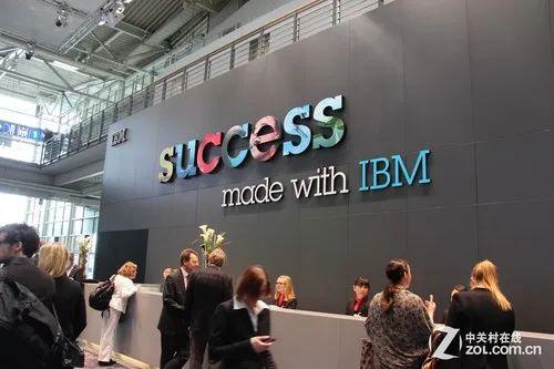 174 B2B企业打造品牌的三种路径