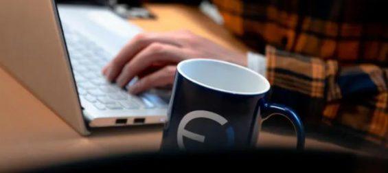 抖音网页版,字节跳动的焦虑和野心