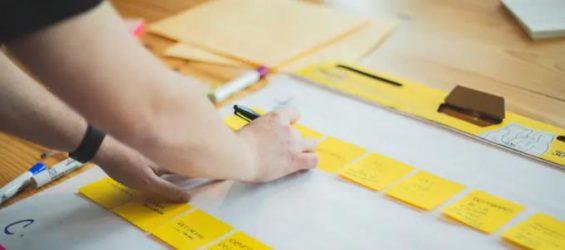 干货:4大维度教你搭建私域标签体系