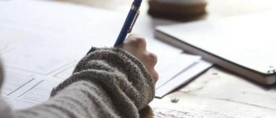文案怎么写会让用户身临其境?这个技巧你要会